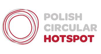 Polish Circular Hotspot_logo