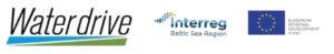 Waterdrive Interreg BSR